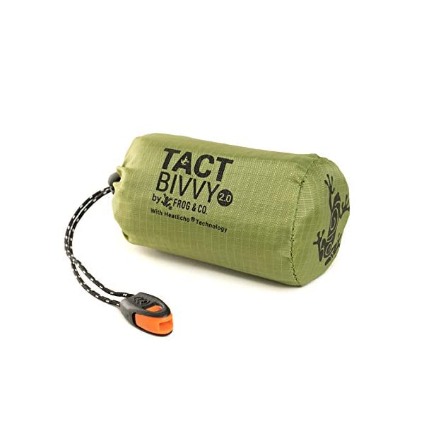 Tact-Bivvy-20-Emergency-Sleeping-Bag