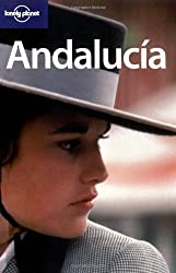 Andalucía (Lonely Planet Andalucia)