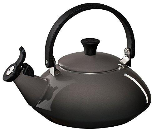 zen kettle - 3