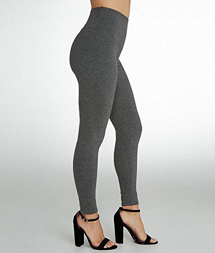 Yummie Women's Compact Shaping Rachel Legging