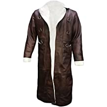 Streamline choice Legend Of The Sword King Arthur Jacket (Charlie Hunnam) Coat
