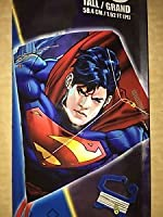"X-Kites Sky Diamond Poly 23"" Kite - Superman"