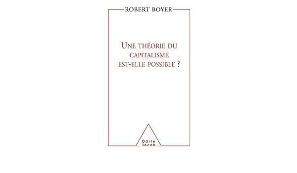 Humanités Archives - Lux Éditeur