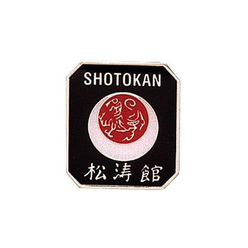 Most bought Martial Arts Belt Pins
