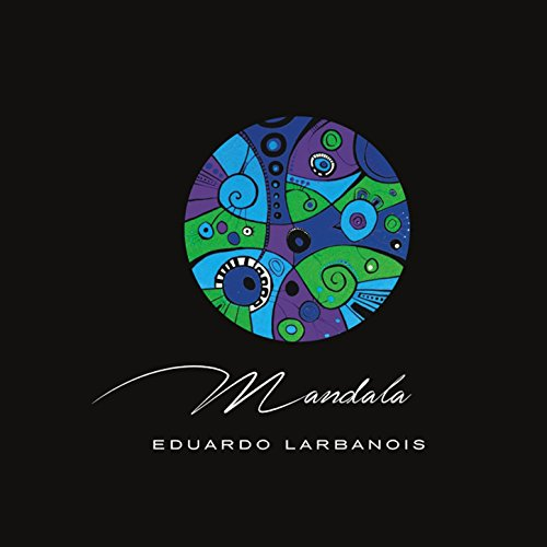 Martes 13: Martes 13 By Eduardo Larbanois On Amazon Music
