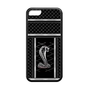 TYHH - Ford Shelby GT500 sign fashion cell phone case for iPhone 6 4.7 ending phone case
