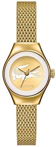 Reloj Lacoste - Mujer 2000876