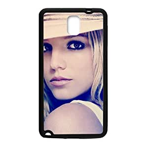 britney spears Phone Case for Samsung Galaxy Note3