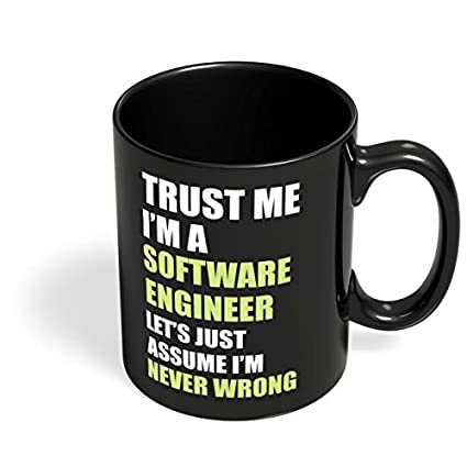 Best Gifts For Software Engineer