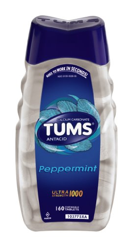 tums-ultrastrength-1000-peppermint-160-count