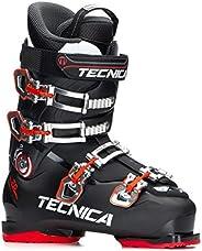 2020 Tecnica Ten.2 70 HVL Mens Ski Boots