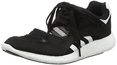 Schuhe adidas Wmns Equipment Racing 91/16 Boost (S79740) core black/ftwr white/ftwr white