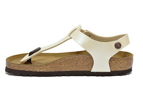 Birkenstock - Sandalias de vestir para mujer