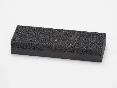 Amazon.com: Tormek sp-650 – Tormek piedra de afilar: Home ...