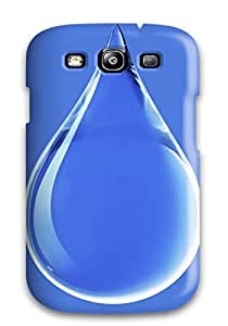 High-quality Durability Case For Galaxy S3(water)