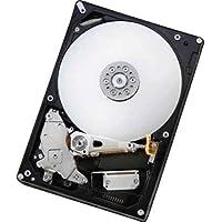 HGST 0S03839 6TB Deskstar 3.5 SATA Internal Hard Drive