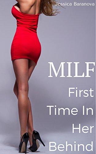 Erotic short story the red dress