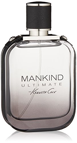 Kenneth Cole Mankind Ultimate, 3.4 Fl oz