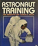 Astronaut Training, Ann Armbruster and Elizabeth Atwood Taylor, 0531108627