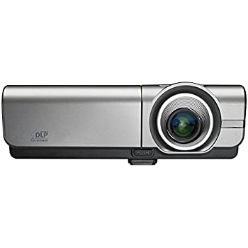 Optoma X600 XGA Projector for Business with High Brightness 6, 000 Lumens, Crestron Roomview For Network Control, Keystone Correction, Zoom