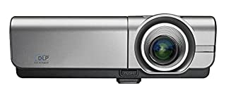 Optoma X600 XGA Projector for Business with High Brightness 6, 000 Lumens, Crestron Roomview For Network Control, Keystone Correction, Zoom (B00GGGQHHC) | Amazon price tracker / tracking, Amazon price history charts, Amazon price watches, Amazon price drop alerts