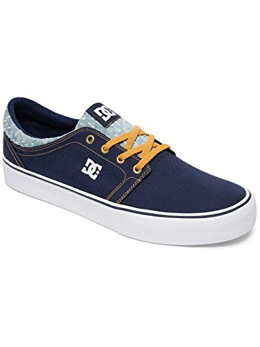 DC Shoes Trase TX SE - Low-Top Shoes - Chaussures - Homme