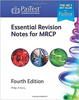 Buy basic medical sciences for mrcp part 1 international edition customers who bought this item also bought fandeluxe Gallery