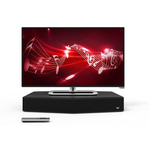 Amazon VIZIO S2120w E0 2 0 Sound Stand Electronics