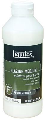 Liquitex Professional Palette Wetting Spray Fluid Medium