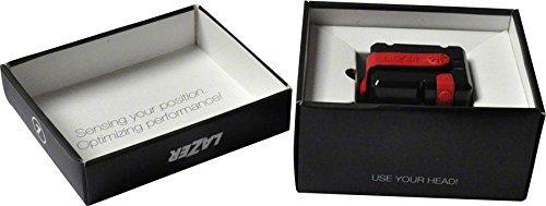 Lazer Inclination Sensor DIY Kit by Lazer