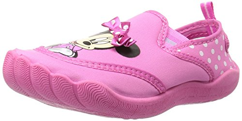 josmo-character-shoes-girls-minnie-mouse-water-shoe-fuchsia-7-8-medium-us-toddler