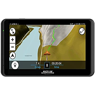 tr5-trail-and-street-gps-navigator