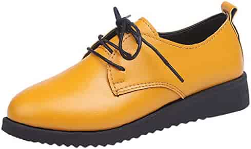 d3bd9650f70d1 Shopping Yellow - Under $25 - Outdoor - Shoes - Women - Clothing ...
