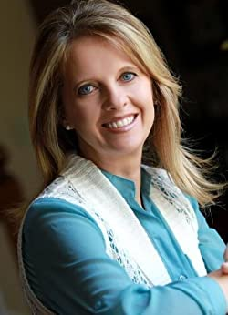 Kay Bratt