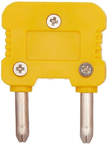 - UEi Test Instruments Att70 K-Type Temperature Probe Adapter
