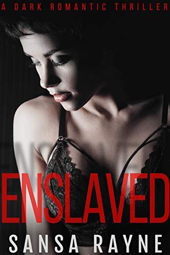 99¢ – Enslaved