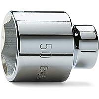 Beta 009280046 Herramienta de mano, 3/4mm