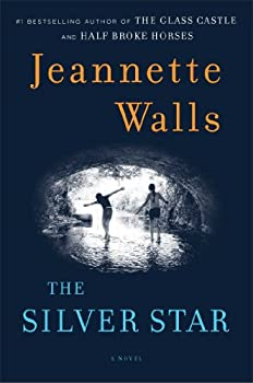 The Silver Star 1594137862 Book Cover