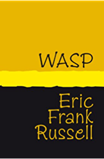 Next of kin ebook eric frank russell amazon kindle store customers who bought this item also bought fandeluxe Document