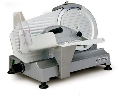 ChefsChoice-M667-Professional-Electric-Food-Slicer