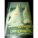 Winning in One-Designs, Dave Perry, 0396082009