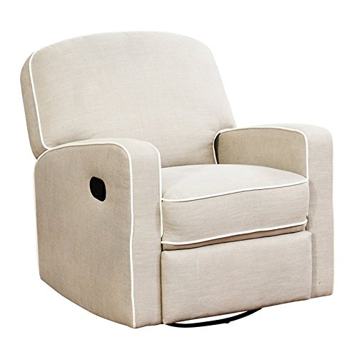 Swivel Chairs For Living Rooms
