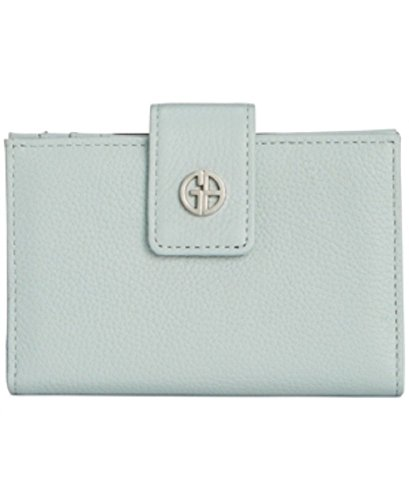 giani-bernini-wallet-softy-leather-wallet