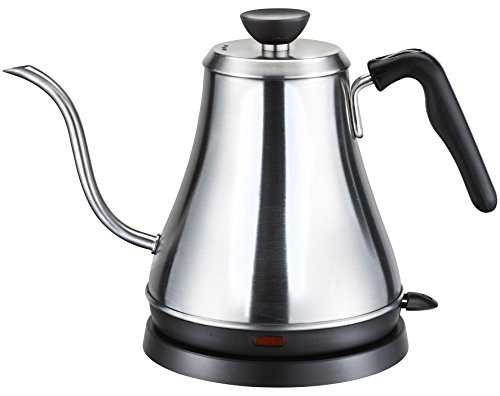 kettle for coffee - 2