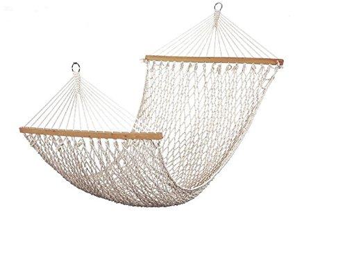 thanya-59-hammock-cotton-double-wide-wood-outdoor