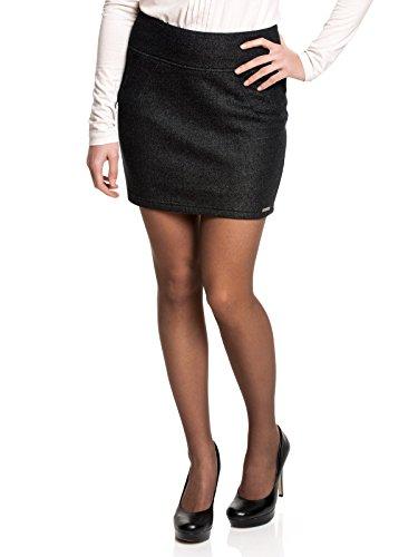 Vive Maria Preppy Girl Skirt salt&pepper