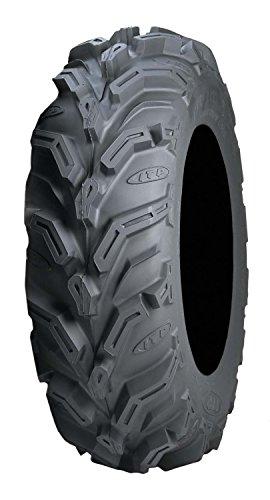 Itp Atv Tires - 4