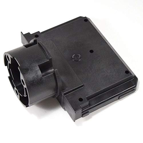 LG MJH62255802 Supporter (Lg 60pv450)