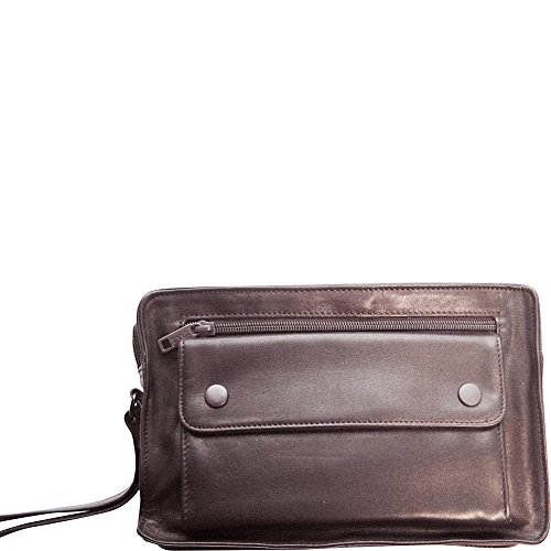 tanners-avenue-all-purpose-leather-bag-burgundy
