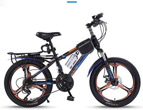 BMX de 20 pulgadas variable bicicleta de montaña velocidad - 21 de ...